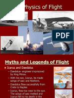 Physics_of_Flight.ppt