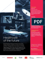 New_Scientist_-_July_13,_2019.pdf