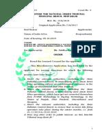 718-2017(PB-I)OA9-10-19.pdf
