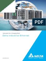 5-Delta-Ethernet-Catalog.pdf