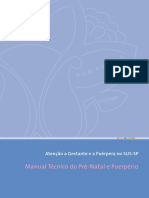 manual_tecnicoii.pdf