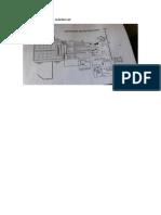 Diagrama Electrico de Alarma Sgf