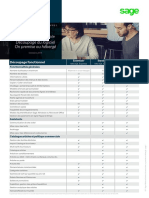 Découpage fonctionnel Sage 100c Gestion commerciale.pdf
