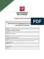 Tfe002993.PDF Role Playing La Ola-convertido