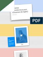 Tarjetas nemotécnicas.pdf