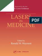 135187980-Lasers-in-Dermatology.pdf