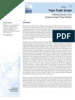 Paper Europe 2010