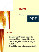 Med-Surg F2019 Burns Information.pptx