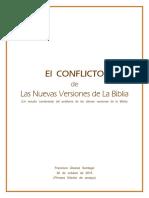 Versiones_de_la_Biblia_-_El_Conflicto.pdf