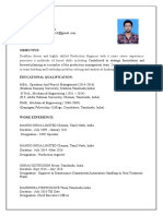 praveen new resume.pdf