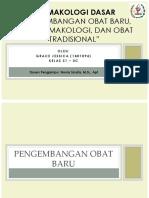 REseptor Obat.pptx
