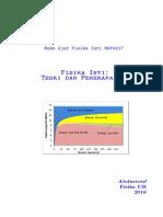 Fisika Inti.pdf