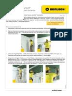 02125af2bc4103289ffb47b0b41e63647c45cd77 (1).pdf