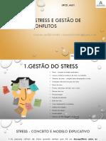 4651_Gestão de stress e gestão de conflitos
