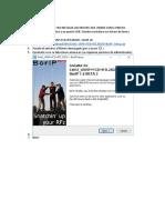 tutorialinstalaciontdt_stick-y-hdsdr