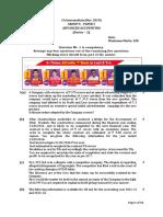 Inter_ Adv.Accountancy.pdf