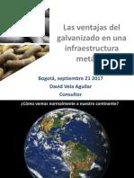 Las Ventajas del Galvanizado en Infraestructura Metalica DVA Final.pdf