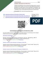 pdfslide.net_engineering-mechanics-by-besavilla.pdf