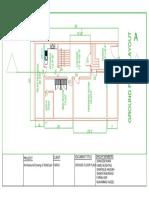 Ground floor plan.pdf
