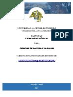 malla curricular.pdf