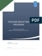 Teacher Induction Program Module 1 Final Version (VITOR,TJ)
