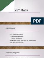 ITInfra - 06.2 - Subnetting 2019.pptx