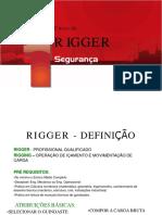manual rigger naim.pptx
