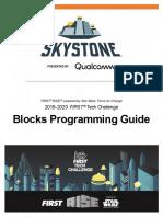 blocksprogramming-trainingmanual