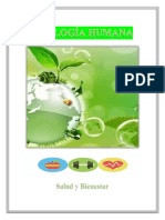 ECOLOGÍA HUMANA_Joice Ramos.pdf