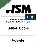 U48-4; U55-4.pdf