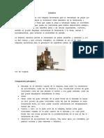 Limadora.doc