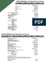 Power Stroke.pdf