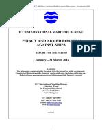 2016 q1 Imb Piracy Report Abridged