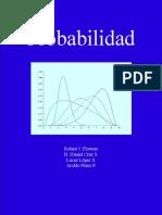 Probabilidad-Robert J. Flowers.pdf
