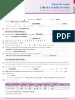 9D23E5CC-FCAD-40E4-AC16-9CEBF037761D.pdf