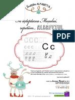 Repetam-aflabetul-LITERA-Cc-DE-TIPAR-SI-DE-MANA.pdf