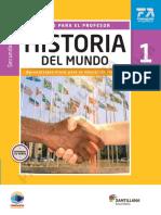 HISTORIA1_FA_LM_digital.pdf