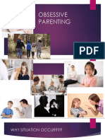 OBSESSIVE PARENTING.pptx