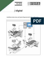 Sivision Digital