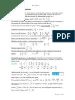 t01-resumen