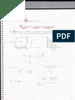 ejercicios-fenoA.pdf