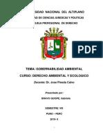 gobernabilidad ambiental.docx