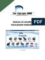 Manual de Usuario  fiscalizador V1.1.pdf