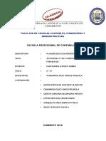 ACTIVIDAD N° 03_PLANEAMIENTO ESTRATEGICO .pdf