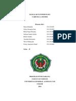 MAKALAH PATOFISIOLOGI.docx