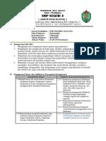 RPP 7 lingkungan hidup himpunan.docx