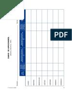 1.6.6 Diario de hipocondria.pdf