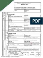 CE-381825-001[1].pdf