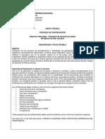 3. Anexo Técnico BORRADOR.docx