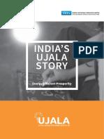 UJALA Case Studies 1